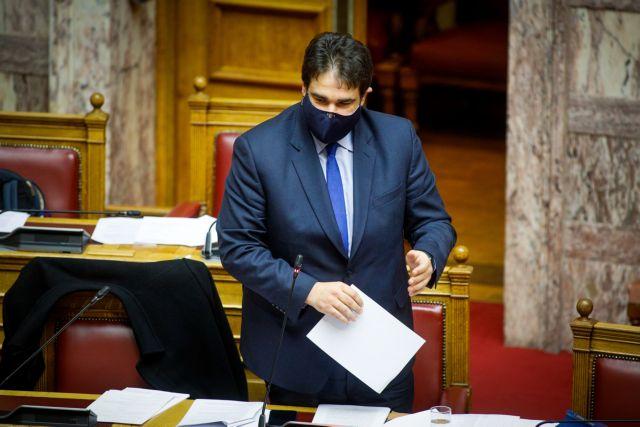 ΗΗ ΠΟΣΠΕΡΤ για το νομοσχέδιο Λιβάνιου αυξάνει τις αμοιβές των διορισμένων από την κυβέρνηση, στελεχών της ΕΡΤ